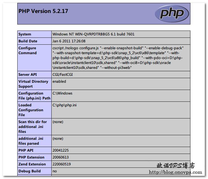 IIS7测试phpinfo信息.png