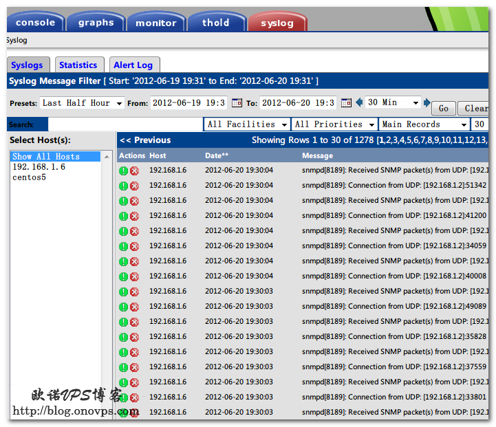 cacti插件syslog.png