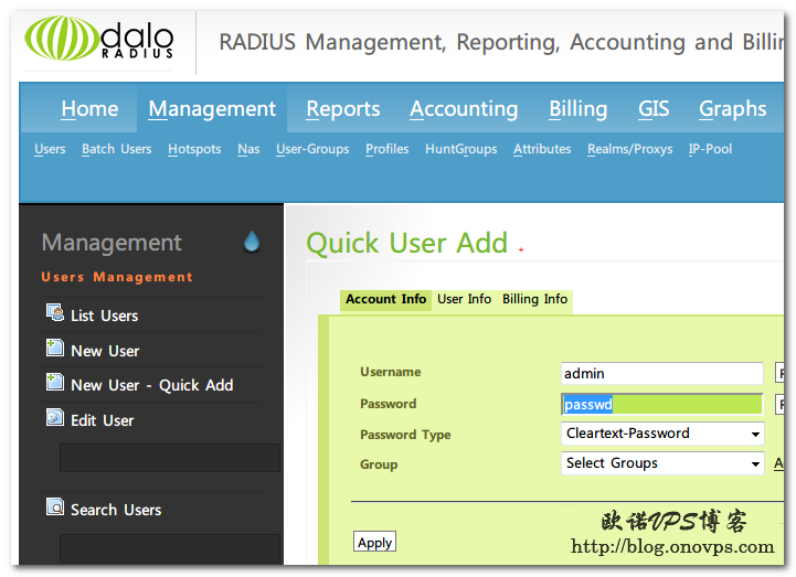 daloradius添加用户.png