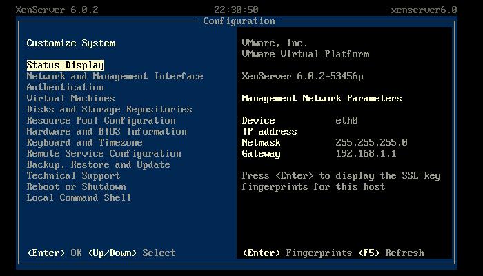 xenserver6系统界面.png