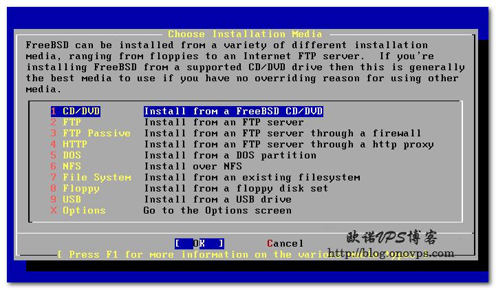 freebsd安装选择安装介质.png