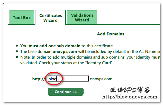 startssl子域名ssl证书.png