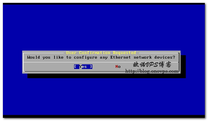 freebsd安装设置网络.png