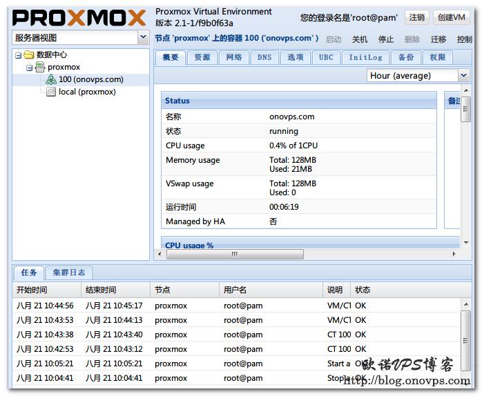 proxmox主界面.png