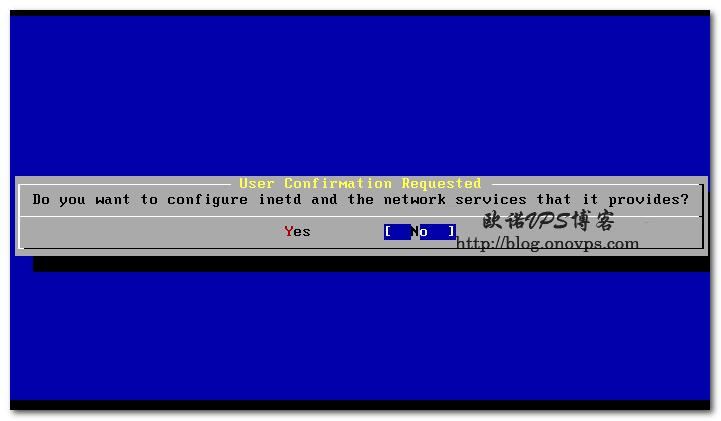 freebsd安装配置网络服务.png
