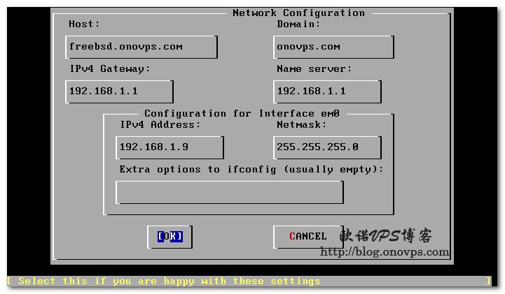 freebsd设置IP.png