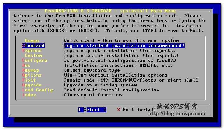 freebsd选择安装类型.png