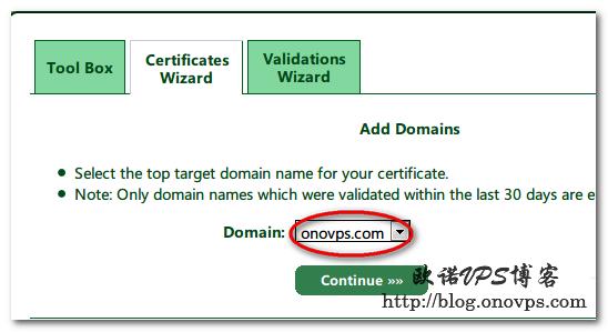 选择申请ssl证书的域名.png