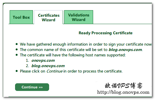 startssl证书申请完成.png