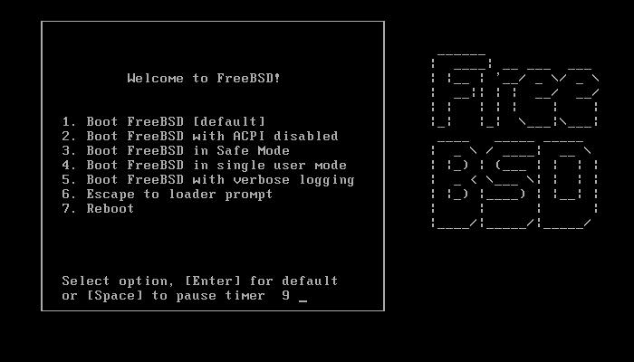 freebsd安装启动界面.png