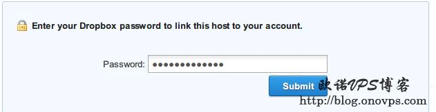 网页确认dropbox绑定.png