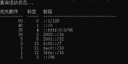 2019-01-05_082456.jpg